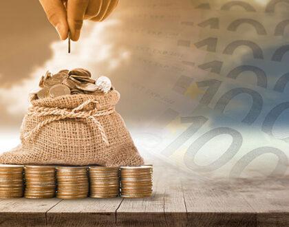 Breaking Down Debt Mutual Funds